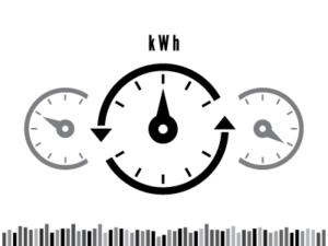 kwh_dribbble