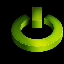 start-icon